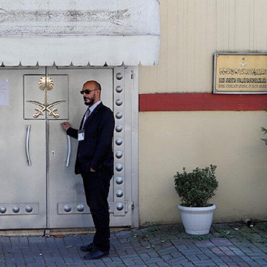 محلل تركي يستبعد اعتقال السعودية لفريق قتل خاشقجي