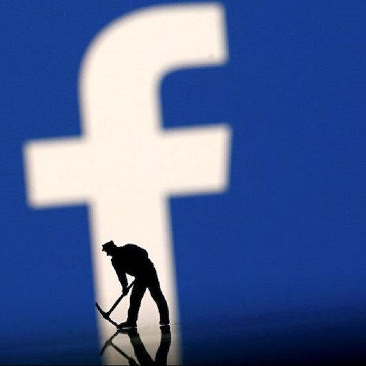 """عطل مفاجئ في """"فيسبوك"""" حول العالم"""
