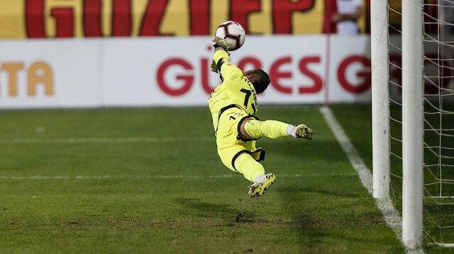 Süper Lig'de son 3 sezonun penaltı karnesi