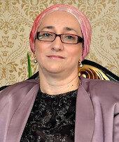 Sabiha Husic İstanbul'a geliyor