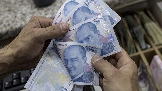 2019'da maaşlara yüzde 16 zam yapılacak