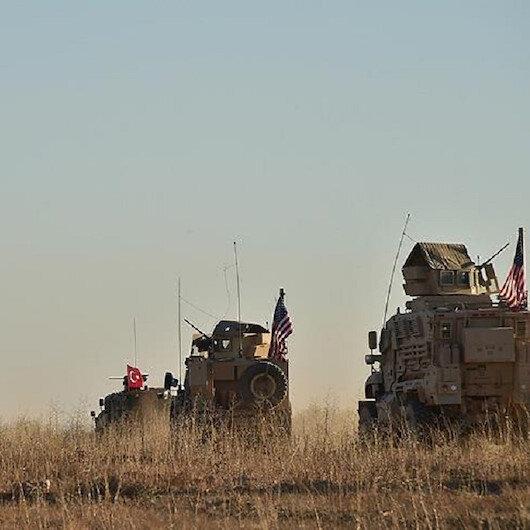 التحالف الدولي يُثني على جهود الجيش التركي في منبج