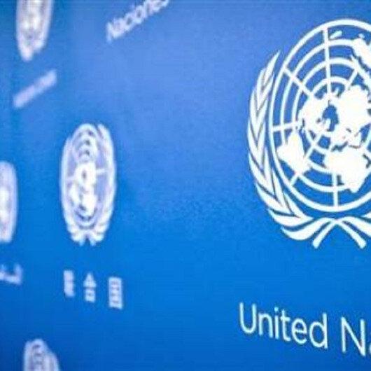 """الأمم المتحدة تطالب أطراف الصراع اليمني بـ""""ضبط النفس"""""""
