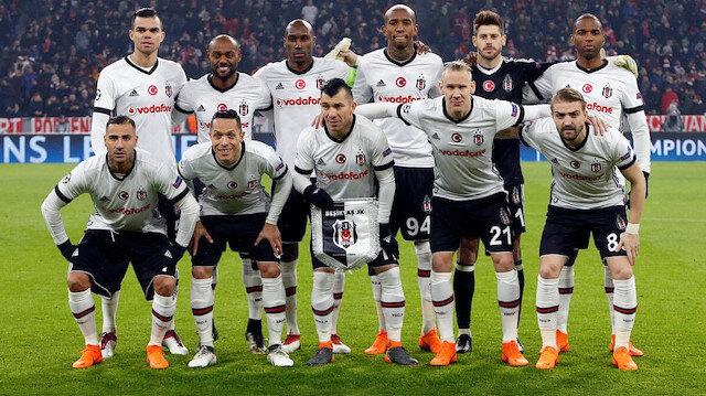 Süper Lig'in en çok gelir elde eden kulübü belli oldu