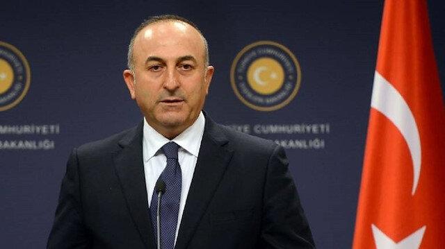 تركيا تُجهز ملفات لإعادة 452 مرتبطين بـ