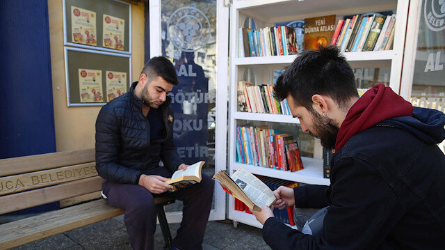 Turkish literary works translated into 61 languages