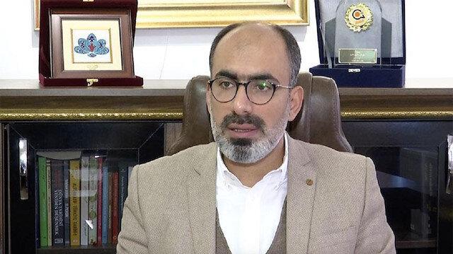 هل تتحول القنصلية السعودية بإسطنبول إلى متحف لخاشقجي؟