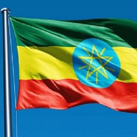 توقيف نائب مدير جهاز الأمن والمخابرات السابق الإثيوبي