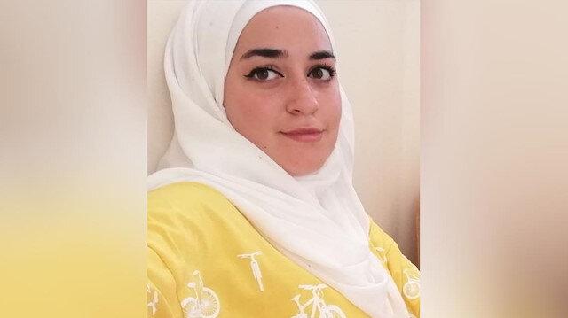 عائلة السورية غنى لـ يني شفق: قتلونا ولم يقتلوها فقط!
