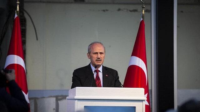 قناة إسطنبول.. تركيا تخطط لبناء 10 جسور في إطار المشروع