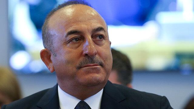 وزير الخارجية التركي يتساءل عن مكان تواجد جثة خاشقجي