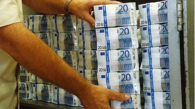AB, Suriyeli mülteciler için 3 milyar euro gönderecek