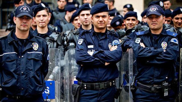 Bakan Soylu'dan polislere 3600 müjdesi