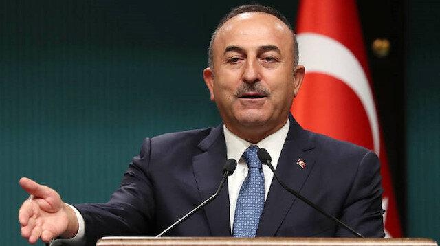 تركيا تطالب بتحقيق دولي في مقتل خاشقجي
