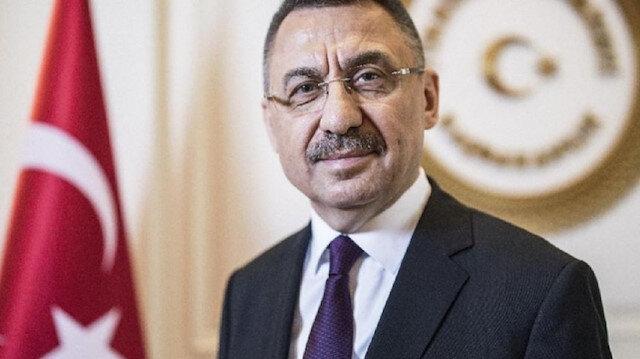 تركيا تعلن ثبات مواقفها في قبرص وسوريا وليبيا