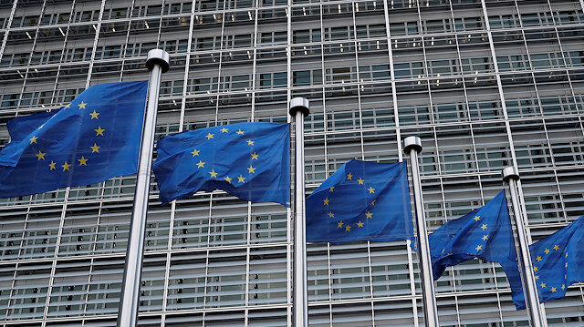 EU: Annual inflation up in October