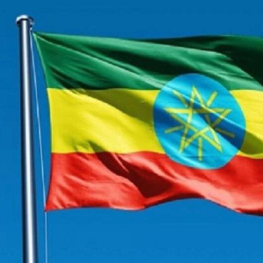 إثيوبيا تتعهد بملاحقة مسؤولين متهمين بالفساد وتقديمهم للعدالة