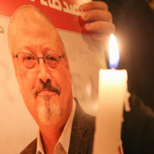 العفو الدولية تعتبر تحقيق السعودية في مقتل خاشقجي بدون مصداقية