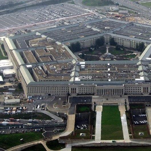 البنتاغون: خفض عدد قواتنا في إفريقيا بنسبة 25 بالمئة