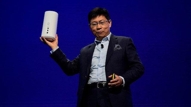 Huawei'den Samsung'u kızdıracak açıklamalar