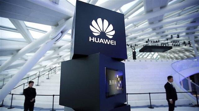 Huawei gözünü kararttı: 'Hedef Samsung'