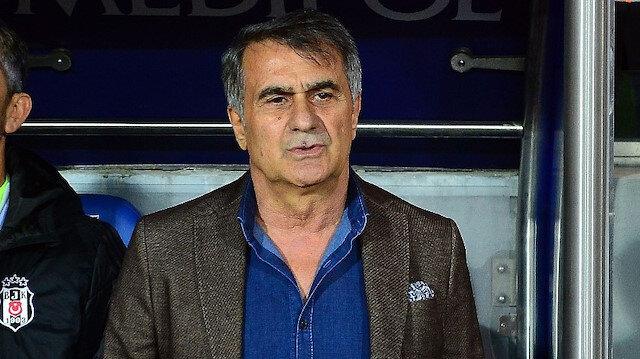 Ahmet Ağaoğlu'ndan Şenol Güneş ve Ali Koç yalanlaması