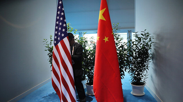 Relations between the world's two largest economies have plumbed new depths under U.S. President Donald Trump, who is due to meet Chinese President Xi Jinping at the G20 summit in Argentina starting late this month.