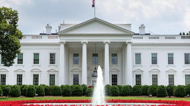 Beyaz Saray'da 'Kaşıkçı' istifası