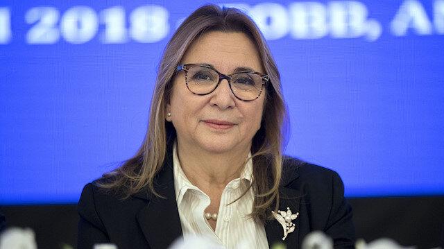 Turkish trade minister to visit Bulgaria