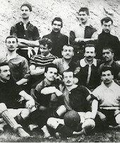 Galatasaray'ın tarihi değişebilir