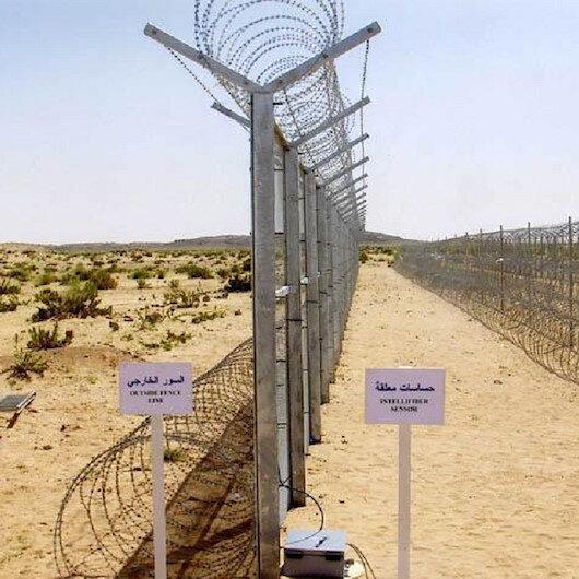 العراق والسعودية يتفقان على تسريع إعادة فتح المنافذ الحدودية