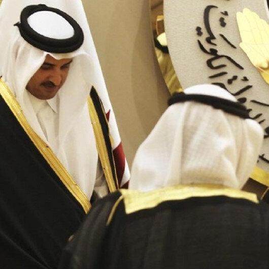 الكويت: القمة الخليجية بالرياض ديسمبر المقبل بحضور جميع الأعضاء