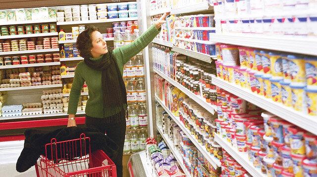 Tüketici sorunlarında alternatif çözüm yolları tartışılıyor.