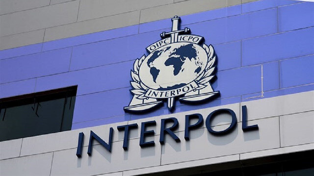 Kosovo fails to become member of Interpol