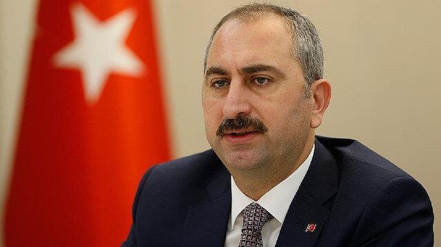 أنقرة تعلق على مطلب من المحكمة الأوروبية لحقوق الإنسان