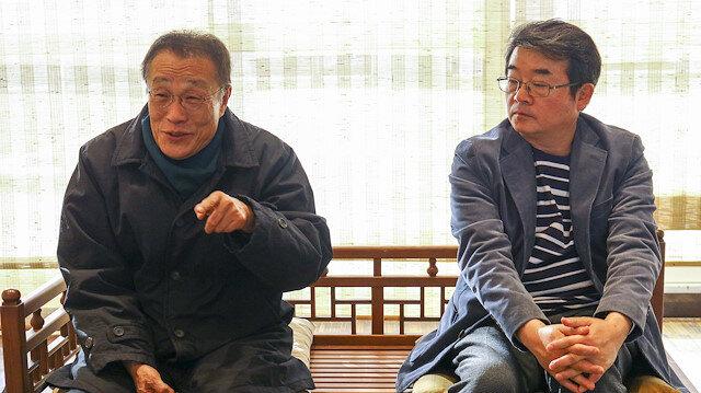 هوانغ سوك – يونغ: علينا دعم العلاقات بين واشنطن وبيونغ يانغ