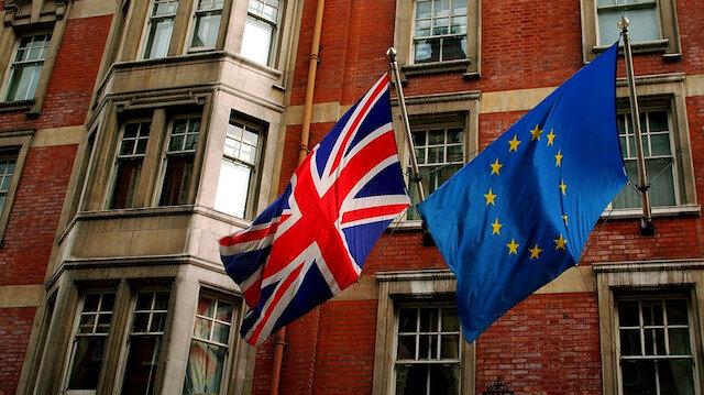 بريطانيا تبحث مع الإتحاد الأوروبي عقوبات ضد السعودية