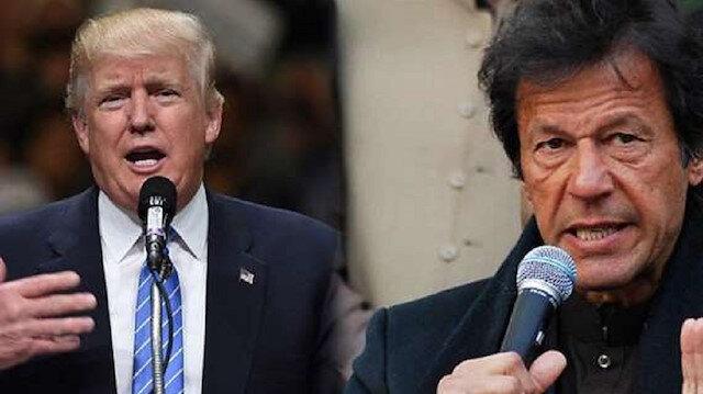 البنتاغون: باكستان حليف هام للولايات المتحدة بجنوب آسيا