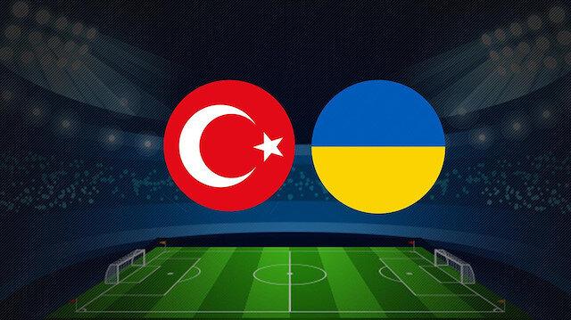 Türkiye-Ukrayna