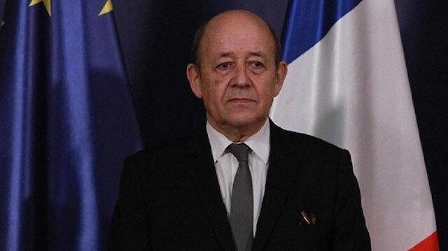 فرنسا تستعد لفرض عقوبات على السعودية بشأن مقتل خاشقجي