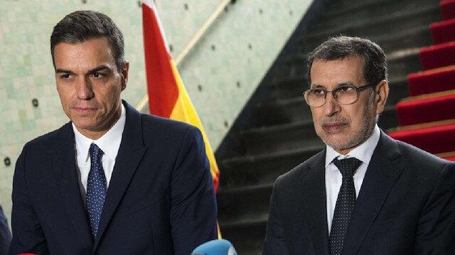 إسبانيا تقترح تنظيم مونديال 2030 مع المغرب والبرتغال
