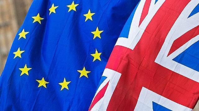 بريطانيا تتعهد بسداد التزاماتها بموجب اتفاق الهجرة بين تركيا والاتحاد الأوروبي