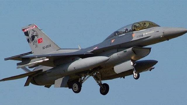 تركيا تُعلن عن تحييد 14 إرهابيا شمالي العراق