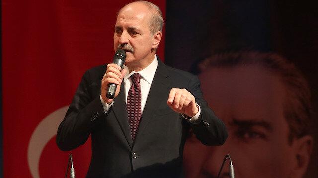 Turkey accuses US of turning blind eye to Saudi killing of Khashoggi