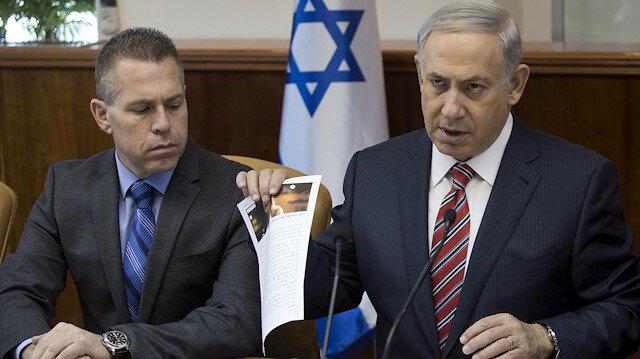 Israeli minister urges Airbnb boycott, talks up rival service