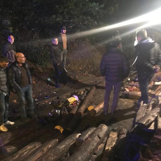 Zonguldak'ta maden ocağında patlama: 3 işçi hayatını kaybetti