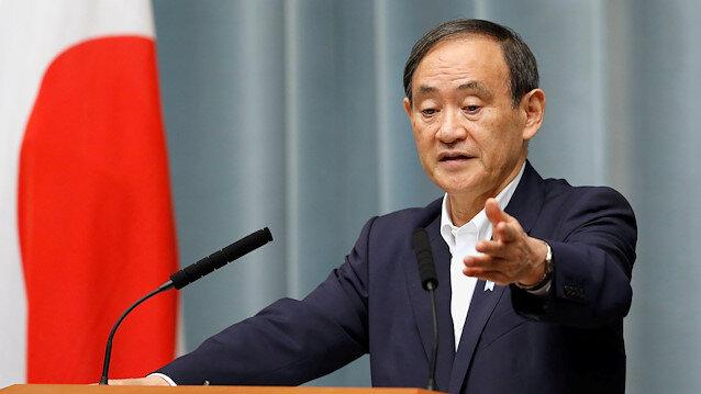 Japan govt calls for stable alliance among Nissan, Renault, Mitsubishi
