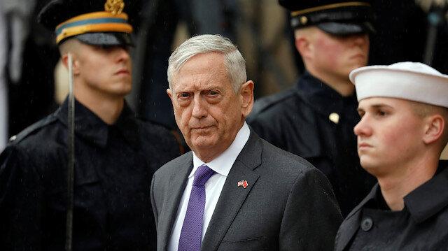 ABD Suriye'nin kuzeyinde gözlem noktaları kuracak