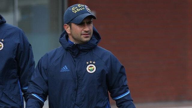 Amatörden Fenerbahçe'ye