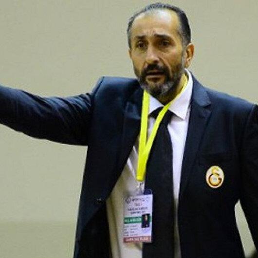Galatasaray'dan istifa eden İncesu'ya cevap